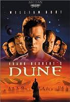 Frank Herbert's Dune (2000) / Mini Series [DVD] [Import]