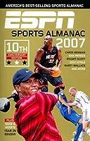 ESPN Sports Almanac 2007: America's Best-Selling Sports Almanac