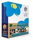 LiFE with PhotoCinema 2 Plus Windows版