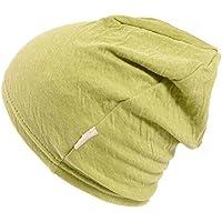Casualbox Baby Beanie Made in Japan 100% Organic Cotton Cap Hat Newborn Boys Girls