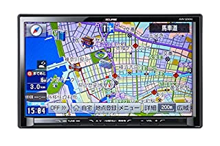 イクリプス(ECLIPSE) 9型 カーナビ AVN-SZX04i自動地図更新 SD/CD/DVD/Bluetooth/Wi-Fi/地上デジタルTV(フルセグ) (B00OCDQ4I8) | Amazon price tracker / tracking, Amazon price history charts, Amazon price watches, Amazon price drop alerts