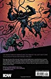 Transformers: Lost Light, Vol. 4 画像