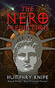 The Nero Prediction by [Knipe, Humphry]