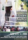 Irawma: International Reggae & World Music Awards [DVD] [Import]
