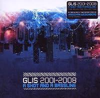 2001-2008: Shot & A Basslive