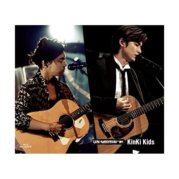 【早期購入特典あり】MTV Unplugged:...の商品画像