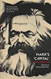Marx's Capital (¥ 1,747)