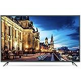 液晶テレビ 48インチ テレビ 48型 48v型 3波対応 地上デジタル BS CS フルハイビジョン液晶テレビ 壁掛け…