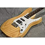 SCHECTER シェクター / BH-1-24-STD Natural