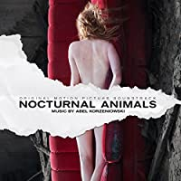 NOCTURNAL ANIMALS / OR [12 inch Analog]