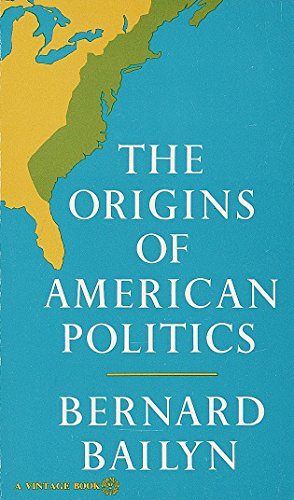 the dysfunction of american politics how the The sources of american political dysfunction by thomas e mann and norm ornstein 280 220 six years ago, we wrote the broken branch, which sharply criticized the congress for failing to live.