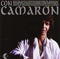 Con Camaron