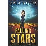 Falling Stars: The Last Sanctuary: Book Two