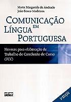 Comunicação em Língua Portuguesa