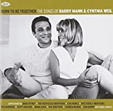 Born to Be Together-Songs of Barry Mann & Cynthia