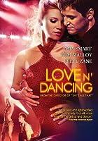 Love N' Dancing [DVD] [Import]