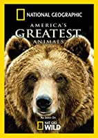 America's Greatest Animals [DVD] [Import]