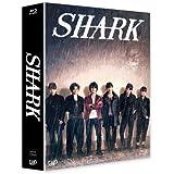 SHARK Blu-ray BOX