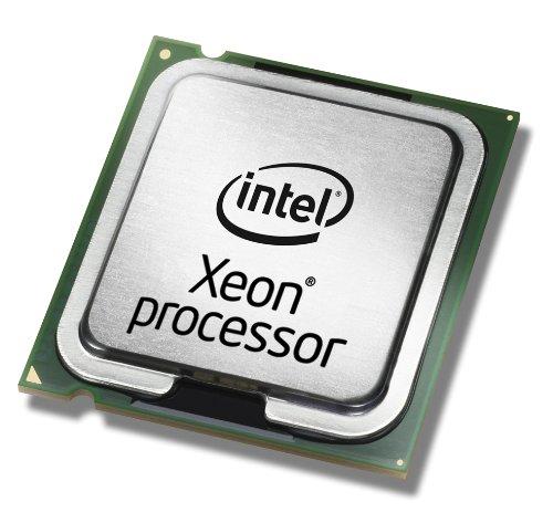 レノボ ジャパン Xeon E5-2603 v2 4C 1.8GHz 1333MHz 80W x3650 M4用  46W4360