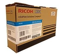 INFOPRINT IPC1534/1634 TNR CART RP CYN