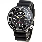 [セイコー]SEIKO プロスペックス PROSPEX ダイバースキューバ LOWERCASE プロデュース ショップ限定モデル 腕時計 メンズ SBDN043