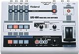 Roland EDIROL LVS-400 ビデオミキサー/ライブスイッチャーの画像