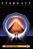 StarGate, Level 3, Penguin Readers (2nd Edition) (Penguin Readers, Level 3)