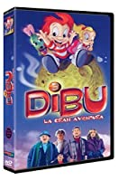 Dibu, Vol. 3: La Gran Aventura