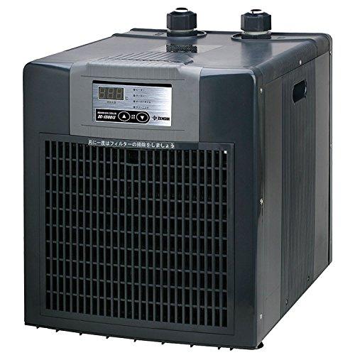 ゼンスイ ZC-1300α 海水・淡水兼用