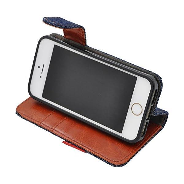PLATA iPhone SE / 5s / ...の紹介画像3