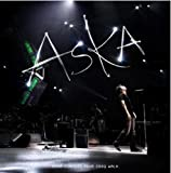 ASKA CONCERT TOUR 2009 WALK [DVD]