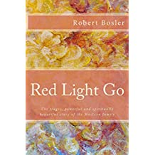 Red Light Go: The tragic, powerful and spiritually beautiful story of the Maclean family
