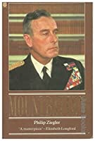 Mountbatten: The Official Biography