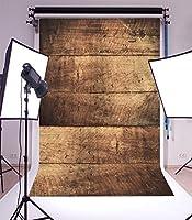 写真撮影背景ビニール5x 7ftシームレスな様々なパターンオリジナルカラーボード個人写真特別なバックドロップStudio小道具