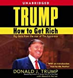 Trump: How to Get Rich 画像