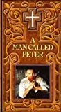 agnes b. Man Called Peter [VHS] [Import]