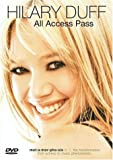 All Access Pass [DVD] [Import] ユーチューブ 音楽 試聴