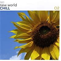 Vol. 2-New World Chill