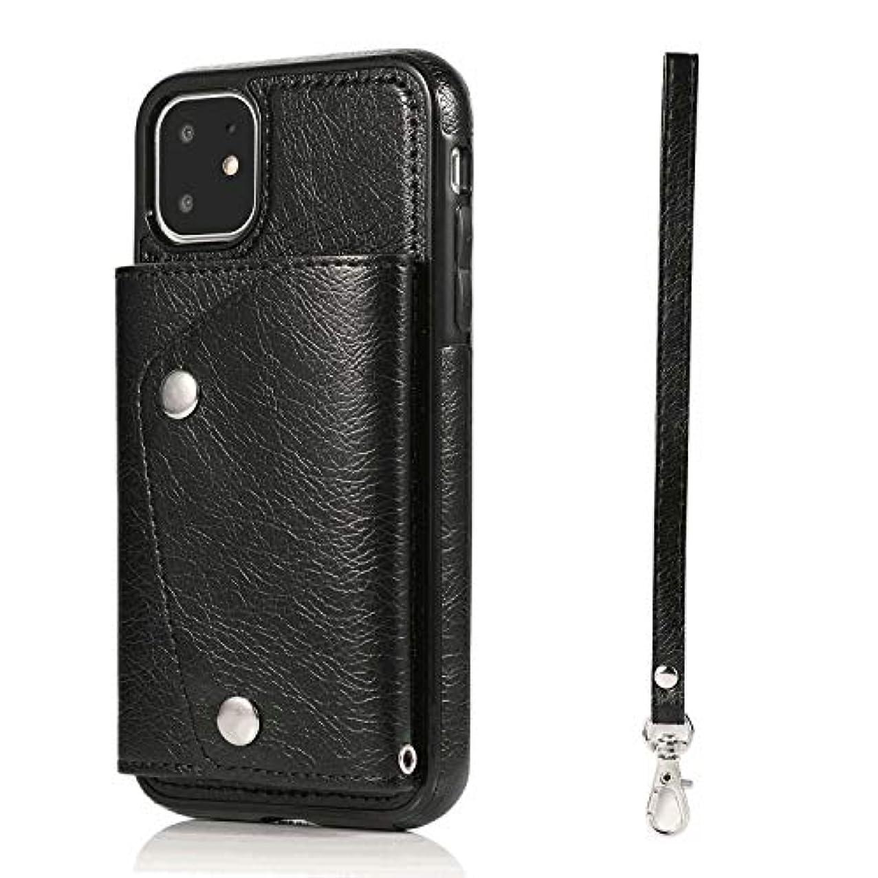 作成者協会化合物手帳型 ケース 対応 サムスン ギャラクシー Samsung Galaxy S20 防指紋 携帯ケース PUレザー 本革 手帳型ケース