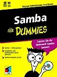 Samba fuer Dummies. Lassen Sie Ihr Netzwerk Samba tanzen