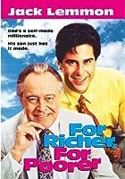 For Richer For Poorer by Jack Lemmon