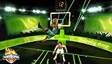 「NBA JAM (輸入版)」の関連画像