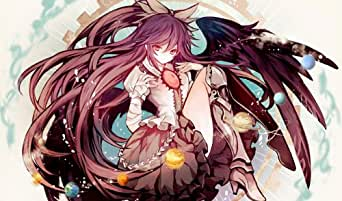 遊戯王 プレイマット カードゲーム プレイマット アニメ&ゲーム M4241