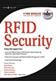 RFID Security