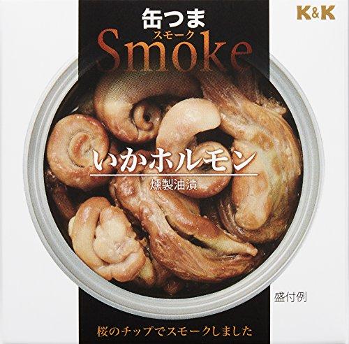 【モヤさま2】日本橋編で紹介されていた「缶つま」まとめ【缶詰】