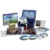 サウンド・オブ・ミュージック 製作45周年記念HDニューマスター版:ブルーレイ・コレクターズBOX