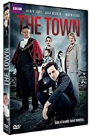 The Town - Spanish Release [並行輸入品]