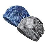 メンズ ニット ニット帽 医療用帽子 サマーコットンニットキャップ 薄手 サイズ展開。 MZ-2013-01