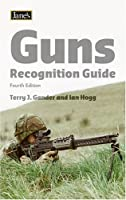 Jane's Guns Recognition Guide 4e