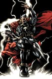 Thor by Kieron Gillen Ultimate Collection